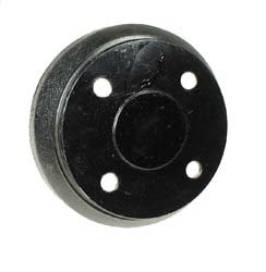 Club-Car-golf-cart-brake-drum-for-GE-1995-up-DS-Precedent-LOWER-48-US-STATES