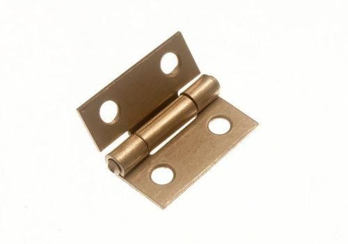Copper Hinges - 5