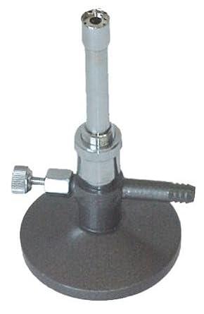 Dorman HW13967 Disc Brake Hardware Kit