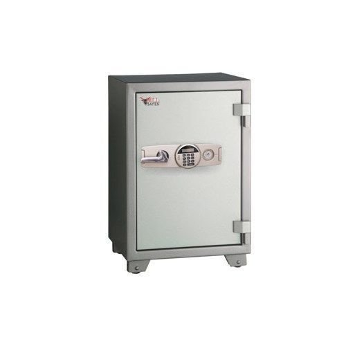 Blue Air BSF20E Fire Resistant Safes with Digital Lock for Small/Home Business