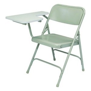Remarkable National Public Seating 5200 Series Steel Folding Chair W Pdpeps Interior Chair Design Pdpepsorg