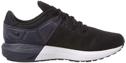 Nike Women's Running Shoes, US:5