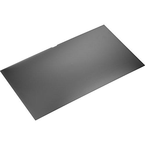 HP J6E65AA Displayfilter (14.0 NB)