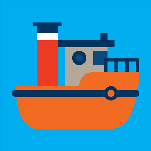 tug - Tug Nautical