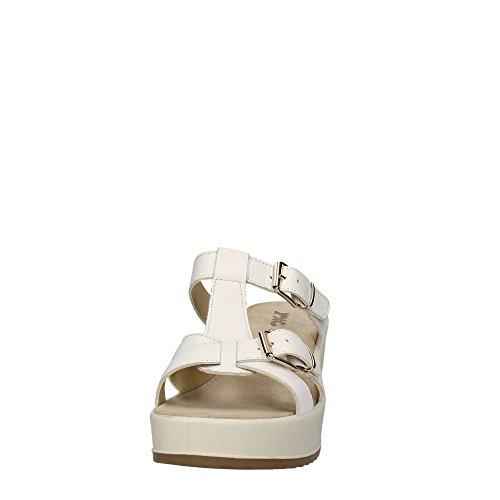 Imac 72700 D Sandalias Mujer Blanco