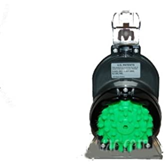 Hoover Steamvac Turbo Hand Tool