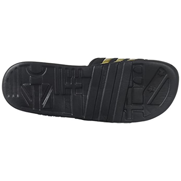 Adidas Adissage Da Donna