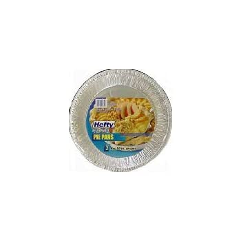 Extra Large Pie Pan (Pack of 12)