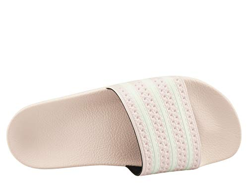 Slip Pink adidas Slides On Roscla Men's Originals 0 Ftwbla Roscla Adilette qgwwtY6fxZ