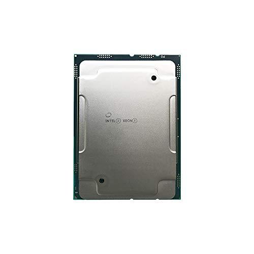 Intel Xeon Platinum 8176M 2.1/38.5M/2666 28C 165W (SR37U-CO2) (Renewed)
