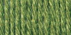(Patons Bulk Buy Silk Bamboo Yarn (6-Pack) Moss 244085-85236)