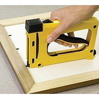 (Logan Pro-Framing Dual Point Driver)