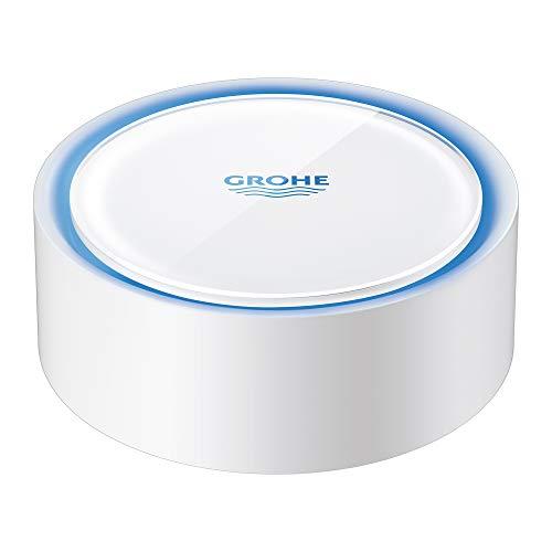 Grohe 22601LN0 Sense Smart Water Sensor