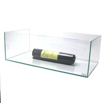 プレコ フラット GL-600F (600×300×200mm ガラス厚5mm) B005MMBZDW