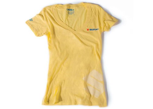 factory-effex-womens-suzuki-t-shirt-yellow-medium