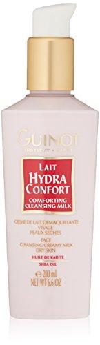 Guinot Skin Care - 4