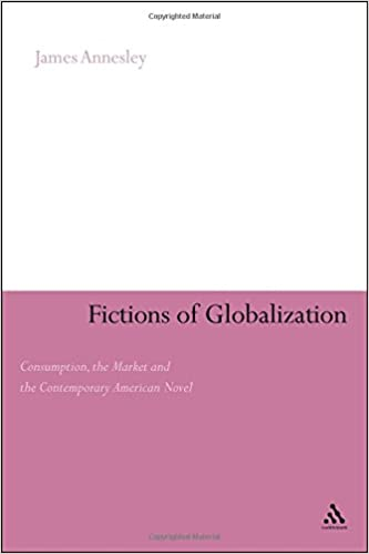 About Fictions of Globalization