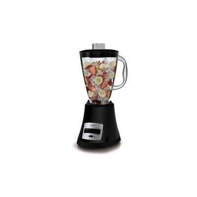 plastic jar blender