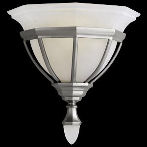 Fine Art Lamps 576050 Coupe