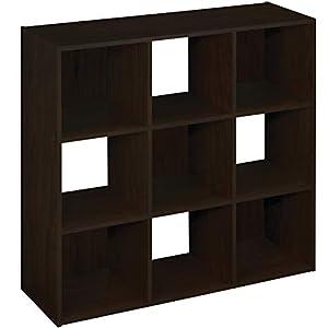 Cubeicals Organizer