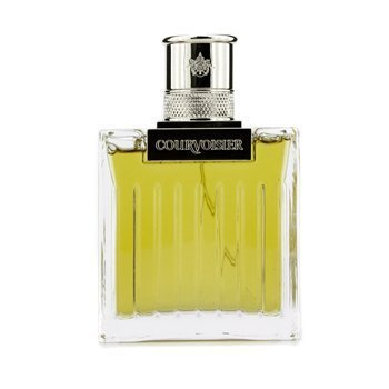 courvoisier-ledition-imperiale-eau-de-parfum-spray-for-men-75ml-25oz-by-courvoisier
