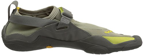 Wm Fingers Taupe Vibram Women's Kso Trainer Five Cq68w6