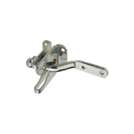 Stanley Hardware Latch Gate Universal Stl Zinc 763825