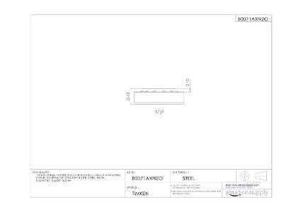 Amazon.com: Timken A4050 Rodamientos de rodillos cónicos ...