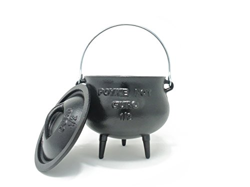 Compare Price To Cast Iron Soup Bowls Tragerlaw Biz