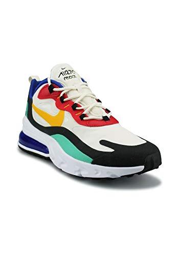 [해외구매대행 $306.97] Nike Air Max 270 React Mens Ao4971 002