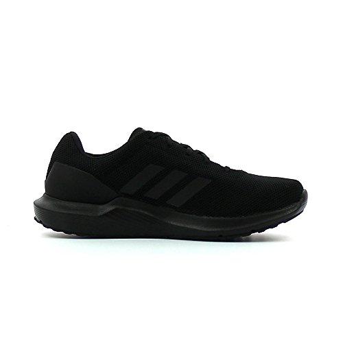 Adidas Cosmic M