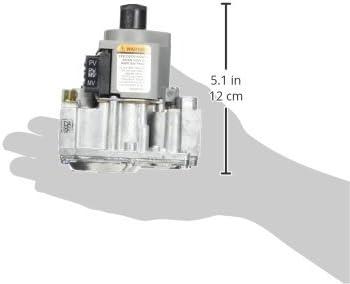 Detector de Alta precisi/ón HFC Odoukey Wjl-6000 de hal/ógeno refrigerante electr/ónico acondicionador de Aire refrigerante Detector de Fugas de Gas HVAC R22 R410A R134a R1234yf CFC HCFC