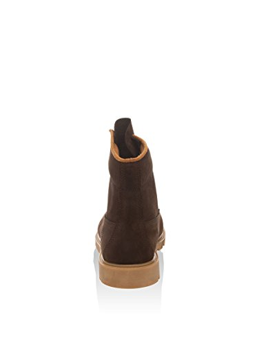 Timberland 6in Basic 6400R, Bottines Homme