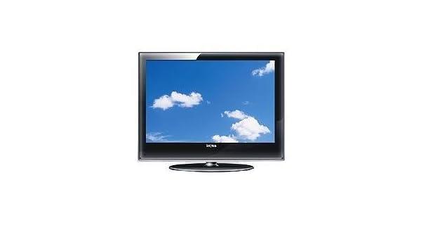 Inves INSMT-220TWC- Televisión, Pantalla 22 pulgadas: Amazon.es ...