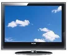 Inves INSMT-220TWC- Televisión, Pantalla 22 pulgadas: Amazon.es: Electrónica