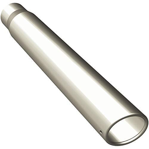 Magnaflow 35111 Stainless Steel 2.5