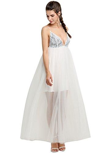 Elegante kleider winterthur
