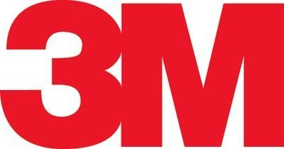 3M Scotch-Weld EPX 82314 Plunger Assembly - For Use With 21789 - EPX Metal Applicator, EPX 400 ml Pneumatic Applicator [PRICE is per PLUNGER] by 3M (Image #1)