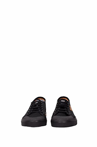 Raf S81165 Simons Hombre Sneakers Negro Adidas ZZ7wzqA