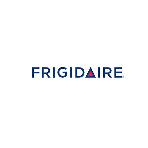 Frigidaire 240435911 Refrigerator Cover Genuine Original Equipment Manufacturer (OEM) Part for Frigidaire, Crosley, White-Westinghouse, Kenmore by Frigidaire