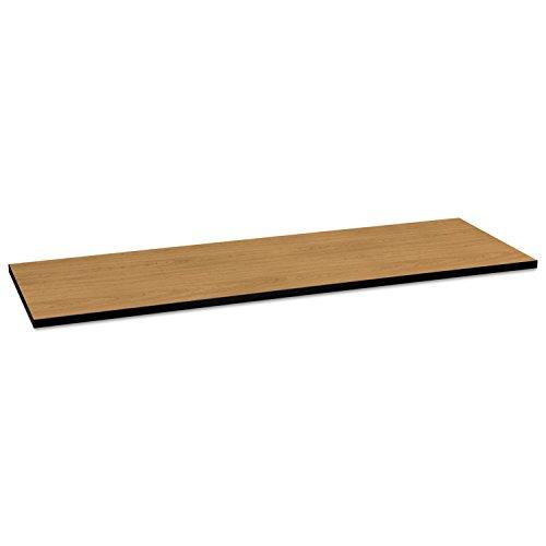 (HONMT2472GNCP - HON Huddle Harvest Multipurpose Rectangular Tabletop )