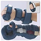 Patterson Medical Supply Softpro Wrist / Hand / Finger Orthosis - 55477401EA - 1 Each / Each
