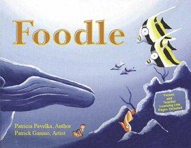 Foodle