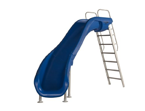 Bestselling Pool Slides