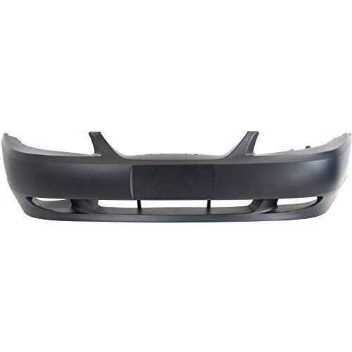 02 mustang bumper cover - 5