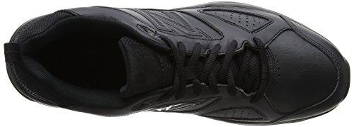black New Homme De Balance Noir Fitness Chaussures Mx624v4 xxa0nS7z