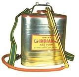 Fire Pump Repair Kit