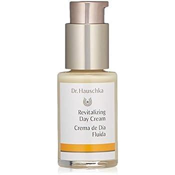Dr Hauschka Revitalizing Day Cream, 1.0 Fluid Ounce