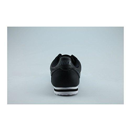 Nike Cortez (GS)