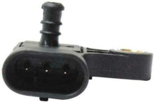 Direct Fit MAP Sensor for Chevrolet Aveo Aveo5